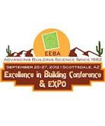 EEBA Conference.jpg
