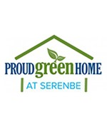 Proud Green Home Zehnder.jpg