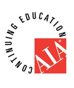 Zehnder AIA CES Learning Credit.jpg