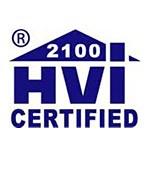 hvi_Zehnder 200 HRV.jpg
