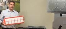 HRV System Video