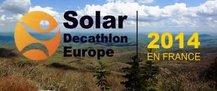 zehnder solar decthlon