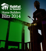 zehnder_habitat_for_humanity_builders_blitz