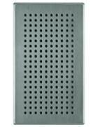 Designer Grids for Air Distribution Systems